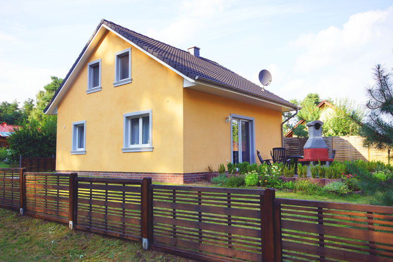 ferienhaus_schwantje_paelitzsee