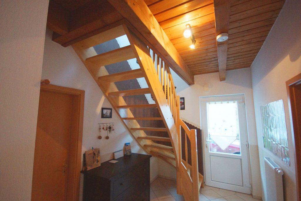 ferienhaus_schwantje_paelitzsee_flur10