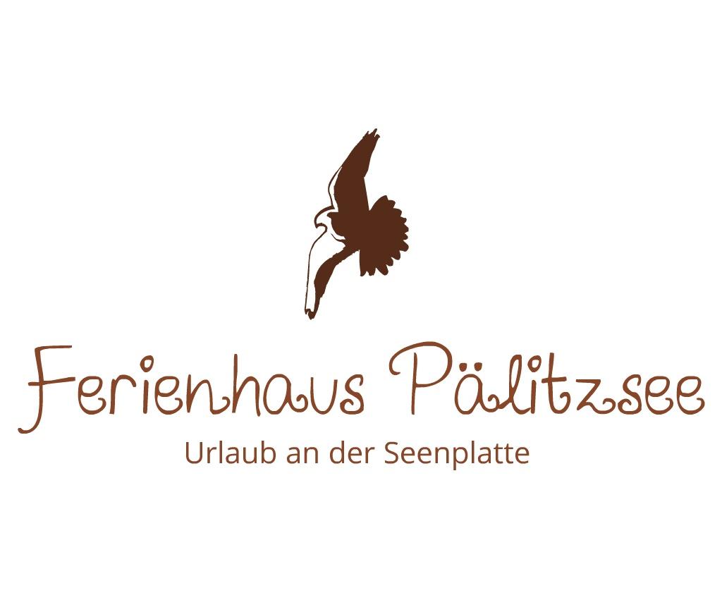 Ferienhaus Schwantje am Pälitzsee